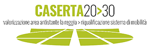 Caserta 2030